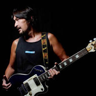Chris Rea: The Road To Hell