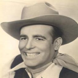 Bob Wills:San Antonio Rose