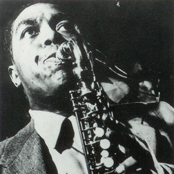 Summertime sheet music by Charlie Parker