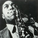Charlie Parker: Just Friends