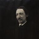 Robert Louis Stevenson: A Good Boy