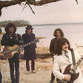 Blue Oyster Cult: Don't Fear The Reaper