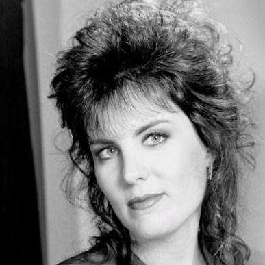 Holly Dunn Daddy's Hands cover art