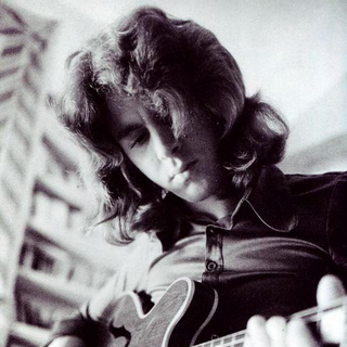 Mick Taylor Slide In Open E Tuning cover art