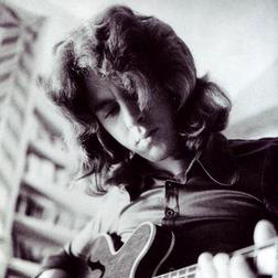Mick Taylor: Standard Tuning Slide, Damping, Playing With A Pick