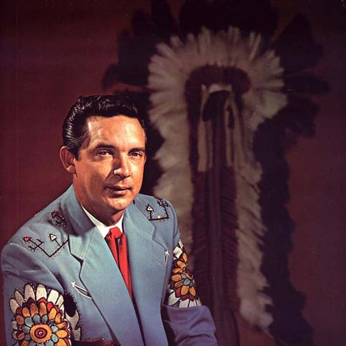Ray Price Heartaches By The Number cover art