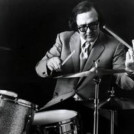 Joe Morello:Performance, Finger Control, Rudiments
