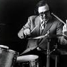 Joe Morello: Performance, Finger Control, Rudiments