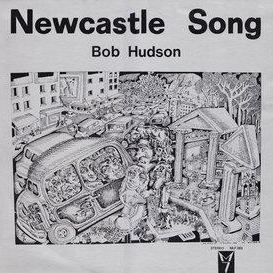 Bob Hudson Humble Thyself In The Sight Of The Lord cover art