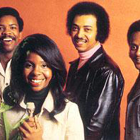 Gladys Knight & The Pips If I Were Your Woman cover art