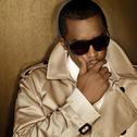 P. Diddy featuring Nicole Scherzinger: Come To Me