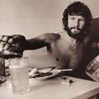 Kris Kristofferson: One Day At A Time