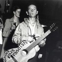Woody Guthrie: Way Over Yonder In The Minor Key
