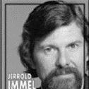 Jerrold Immel: Dallas (Theme)