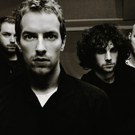 The Escapist sheet music by Coldplay