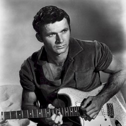 Dick Dale:(Ghost) Riders In The Sky (A Cowboy Legend)