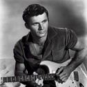 Dick Dale: (Ghost) Riders In The Sky (A Cowboy Legend)