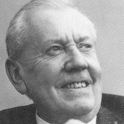 Four Scottish Dances Op.59, No.3, Allegretto sheet music by Malcolm Arnold
