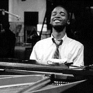 Ahmad Jamal:Cherokee (Indian Love Song)