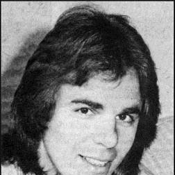 Jonathan Cain:A Day To Remember