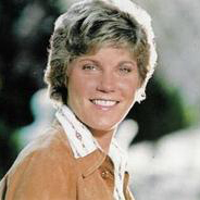 Anne Murray: Could I Have This Dance