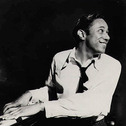 Horace Silver: How Long Has This Been Going On?