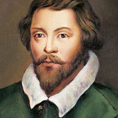William Byrd:Ave Verum