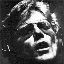 Bob Crewe:Silence Is Golden