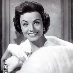 Kay Starr:(Everybody's Waitin' For) The Man With The Bag
