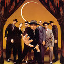 Big Bad Voodoo Daddy: Minnie The Moocher