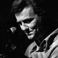 Mickey Newbury:Why You Been Gone So Long
