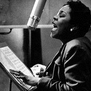 What A Diff'rence A Day Made sheet music by Dinah Washington