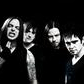 Bullet For My Valentine: Livin' Life (On The Edge Of A Knife)