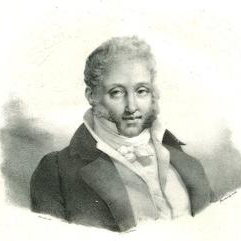 Sonata sheet music by Ferdinando Carulli