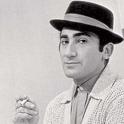 A Handful Of Songs sheet music by Lionel Bart