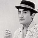 Lionel Bart: I'd Do Anything