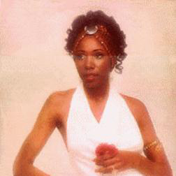 Syreeta Wright:To Know You, Is To Love You