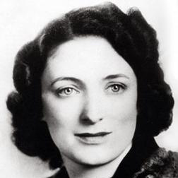 Maybelle Carter:In The Highways (I'll Be Somewhere Working For My Lord)