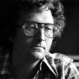 Randy Newman In Germany Before The War cover art