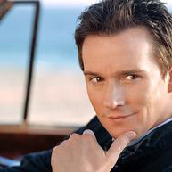 Russell Watson: Live With Somebody You Love (from Martin Guerre)