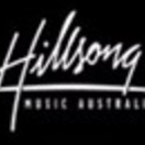 Still sheet music by Hillsong