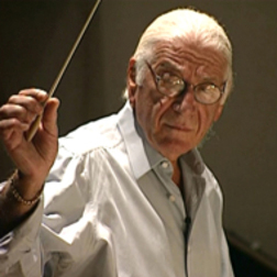 Jerry Goldsmith: Theme from Barnaby Jones