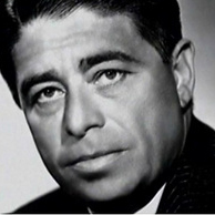 Alfred Newman:The Moon Of Manakoora