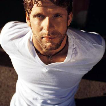 Billy Currington Good Directions cover art