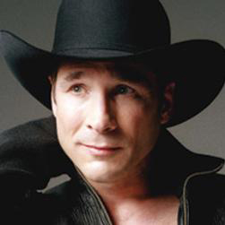 Clint Black:When I Said I Do