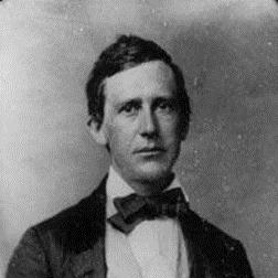 Stephen Foster: Beautiful Dreamer