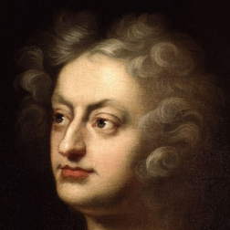 Prelude sheet music by Henry Purcell