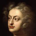 Henry Purcell: Rondo from Abdelazer