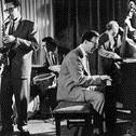 Dave Brubeck: It's A Raggy Waltz