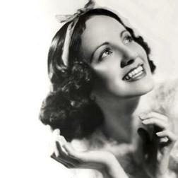 Adriana Caselotti:Some Day My Prince Will Come (from Walt Disney's Snow White And The Seven Dwarfs)